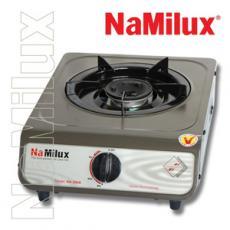 Bếp gas đơn Namilux NA-300A(FM)