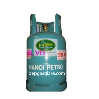 bình gas HaNoi Petro