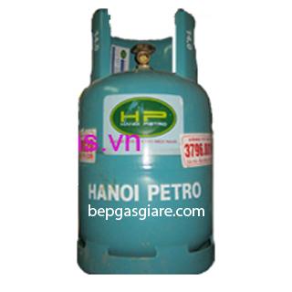 binh-gas-HaNoi-Petro2