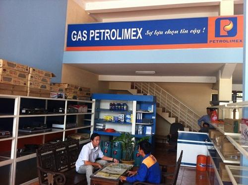 Bếp gas đơn giá rẻ Hà Nội