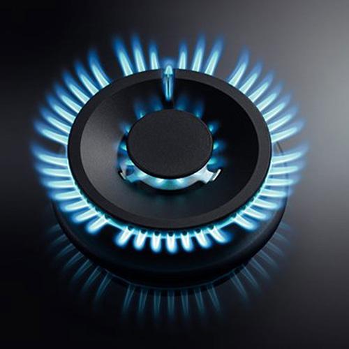 Gas là gì?