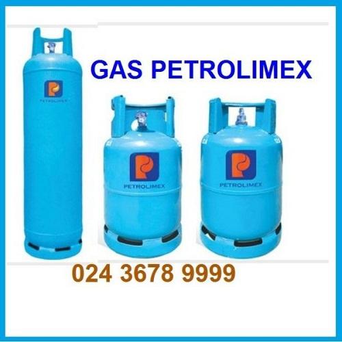 Gas Petrolimex Cầu Giấy
