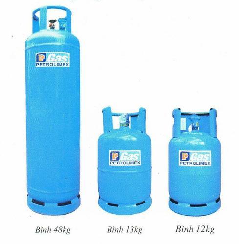 gas-petrolimex-ha-dong-1