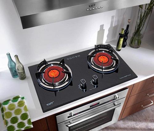 Lựa chọn bếp gas hồng ngoại như thế nào tốt nhất?