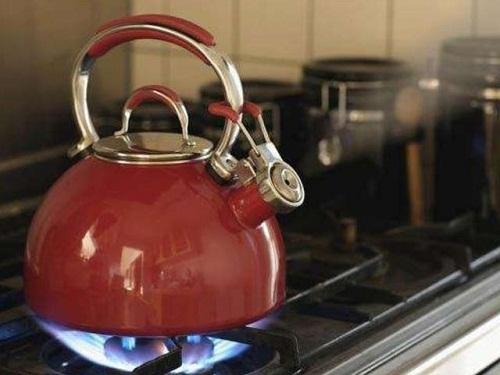 Cách sử dụng bếp gas âm an toàn và tiết kiệm gas