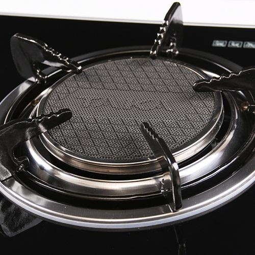 Cách vệ sinh bếp gas hồng ngoại đơn giản tại nhà